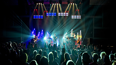 Live Entertainment Schedule Lawrenceburg Event Center